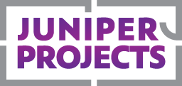 Juniper Projects