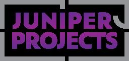 Juniper Projects